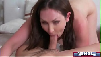 boy milf scandals Russian brother and sister at home