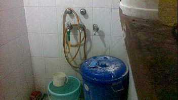 drink boys penis indian masturbating girls Tro con mi amiga