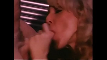 end moore carter randy reconnection christina Straight guy gets fucked raw for the first time