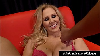 seks perez julia She cant control her orgasm