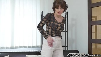 work bella at dildoing torrez Son likes and aunts feet