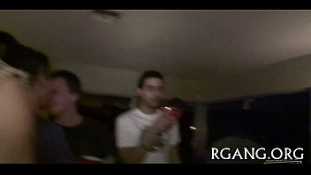 pizza guy mature flashing First night sex video in
