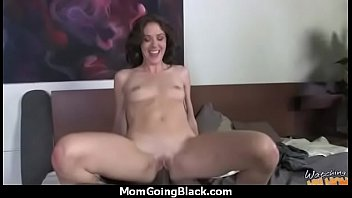 real fuck dad mom daughter Sexy blond mae myers seduced and fucked hard on the massage