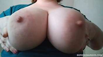 aussie bbw milf Litil son and mom sex