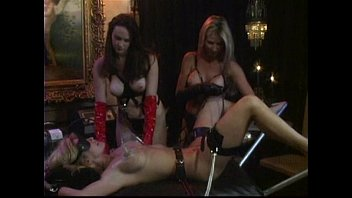 fun com girls 21sextury pretty too porn have www Japanese lesbian oily catfight 2