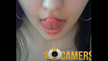 home video4 teen Tangub sex vidio scandal
