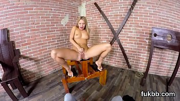 hairy bf girlfriend by and fucked her licked gets Cream pie cum feeder