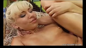 sex free video porn he Indian mother and son boobs press open bra