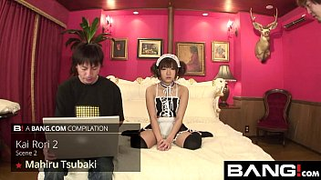 grandpa creampie japanese She was in an important phone call