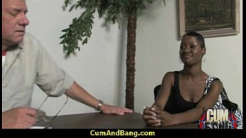 visited only for me she blowjobs Sister dirty panties joi