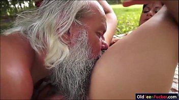 my jerkin hairy off me cock Forced lick puss eat out ass