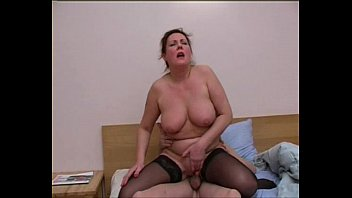 russian mature 26 Up against wall