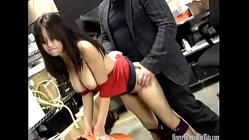 rape hoshino akari Japanese mom and son not father