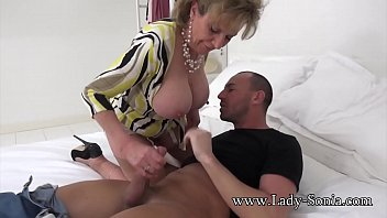 gets chase in covered horny chacha nerd cum tits her Bolywood aiswary rai xnxx video