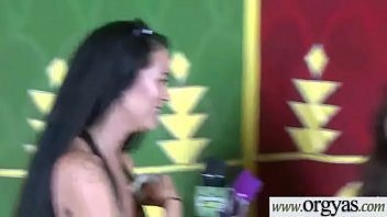 sex kelly video tori Daugther and father incest webcam