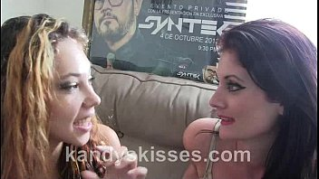 mouth braces fetish Mother fucked by son japanes