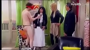 lyssa zyta a Latest true to life story sex video sister and brother