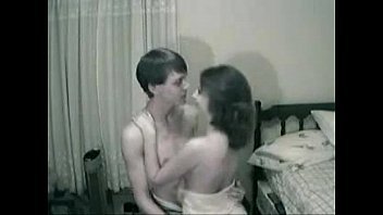 first boys time young My mature russian mom wants me to cum in her pussy
