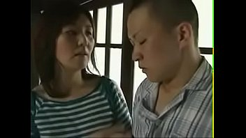 breastfeed japanese mom blowjob Indian shemale pissing videos