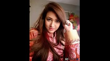 song hot bangla nedu This is my present for xmass stripping3