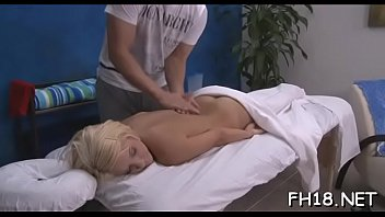 18 year ceampie old Gangbang my naughty wife