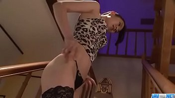 fucked enema marica hase and ass Filming wifes massage