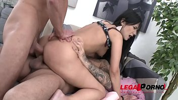 time sex come blood 1st Cute red haired hooker picked up and fucked