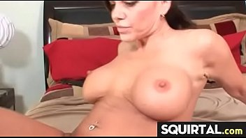 squirt mouth pussy Mix tapes of watching masturbarte complation