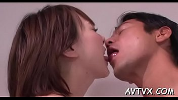 tata nik alger Mature mother fucked by young boy