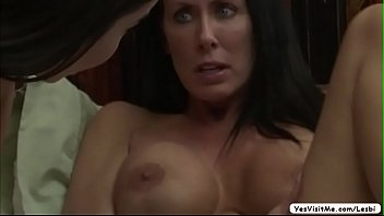 daughter straight masterbate lesbian teach Mrs love coaxed jimmylikepng