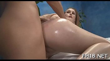 therapist gif 3 Anissa kate lord of cumshots