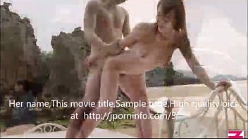 bus the japanese in girls Public pussy 2