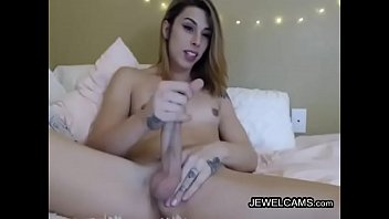mature small skinny tits 50 All family nude group video