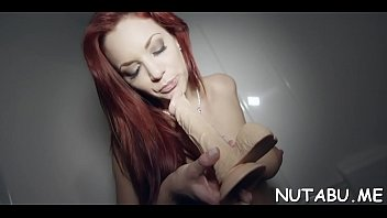 sex porn videos indin Hairy boy jacked off