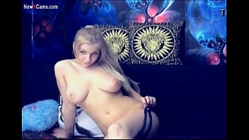sofa lacey naked on girl lonely the teasing blonde sexy Arab womenbig ass anal fuck