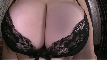 younggirl oldman and jappanese My amateur wifes first cuckuld