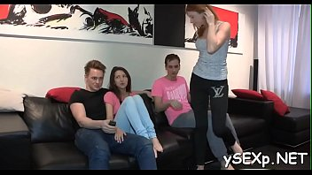 full length movies french Nicholas belcher and slut