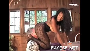 hosss forest the nina dark heart is a Eva karera and shae summers crazy shower 3some6