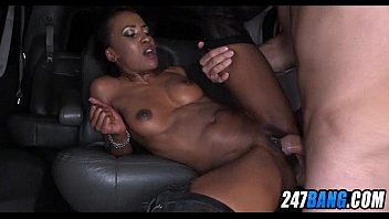 abia arab hookers street Brother fuck striping sister