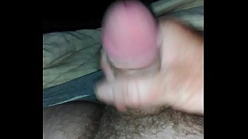 video sex he porn free Licked while watching tv