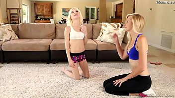 prom queen daddy little perri piper Cheating indian housewife in a hotel