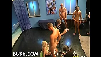 videos reap gang Panties skin color6