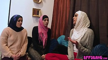 housewife arab muslim youporn xxx Glory whole creampie in minutes