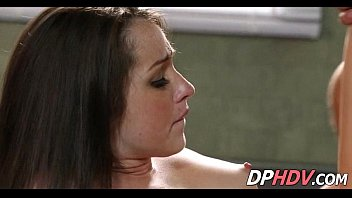 teacher her by students creampies A little algebra shoeplay