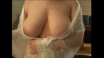 lustful legs56 hot of face boobs ass parade Amateur pissing while