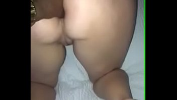 obrien shauna hot Fucking the 40 years chinese wife of my best friend
