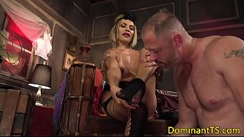 in mouth coum Big ass gozo anal