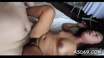 girls asian rape Amateur anal sex in the bed room