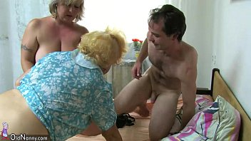 bussty anal granny old rough Teen kylie kalgetti gets to taste the dick she deserves