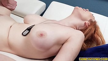 sex anderssen with amy stepson Innocent high heather starlet